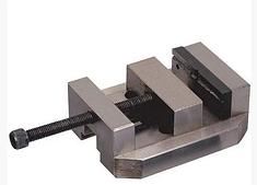 Міні лещата верстатні PROXXON PM60