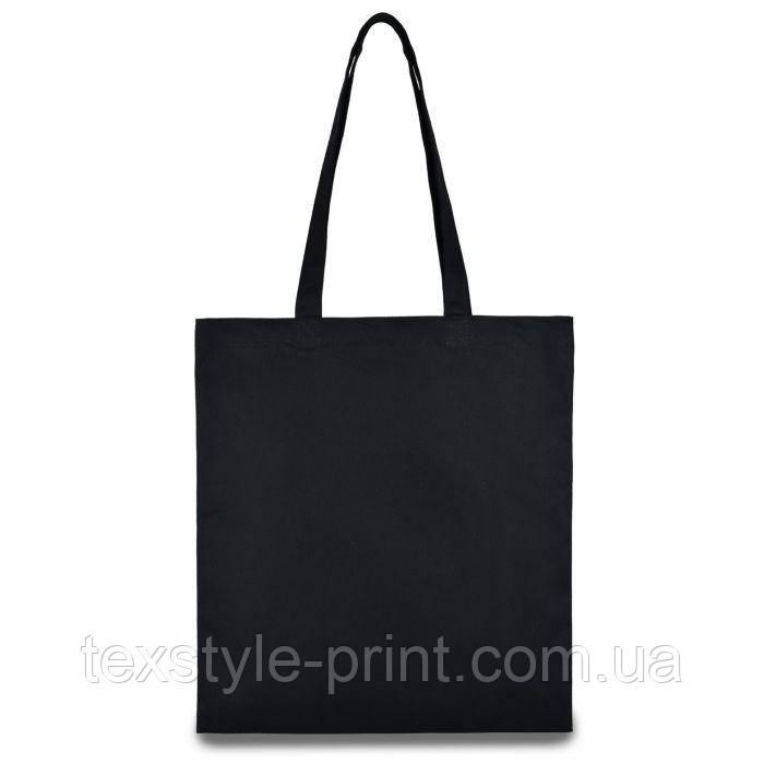 Пошив эко сумок, шопперов. Размер 38*41 см. Ткань диагональ. 210г/м