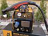 Плазморез Machtz MWM-45 CUT аппарат плазменной резки