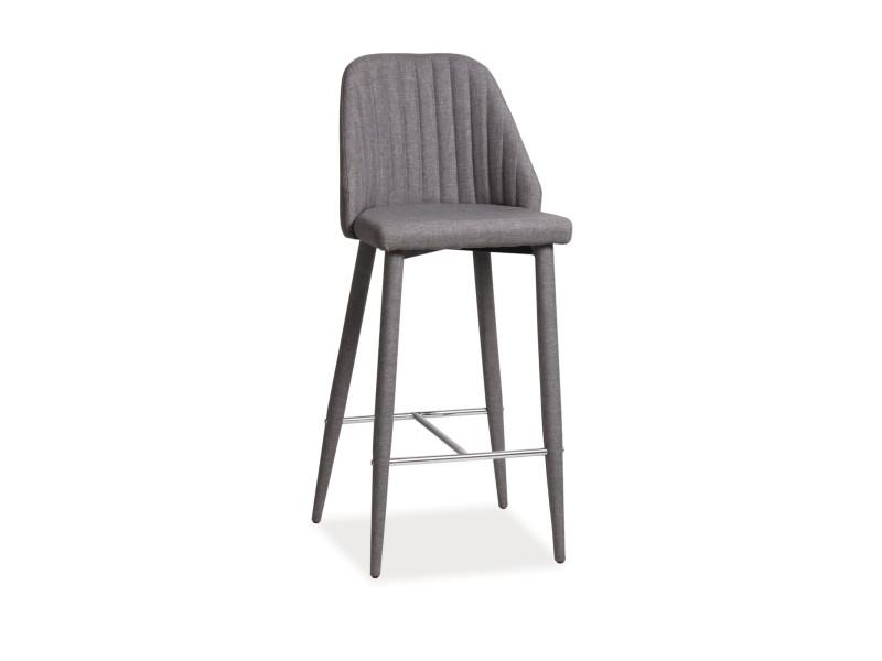 Барный стул Signal Joko