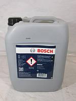 Тормозная жидкость Bosch DOT4, 5л, фото 1