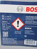 Тормозная жидкость Bosch DOT4, 5л, фото 3