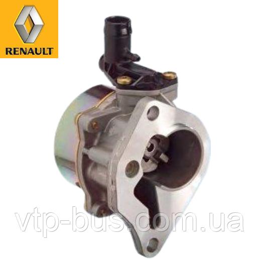 Механічний вакуумний насос на Renault Trafic 1.9 dCi (2001-2006) Renault (оригінал) 8200689330