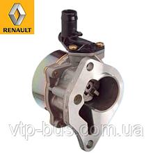 Механический вакуумный насос на Renault Trafic 1.9dCi (2001-2006) Renault (оригинал) 8200689330