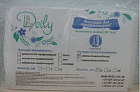 Пакеты для парафинотерапии ног 30х50см