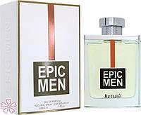 Lattafa Epic Man 100 мл