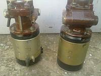 Насос МЗН-2 с двигатепем МН-1,МН1-2С