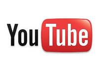 У нас открылся видеоканал на YouTube!!!