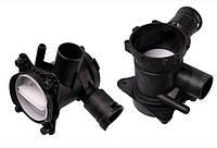 Фильтр насоса для стиральной машины Bosch, Siemens 144971, PMP602BO