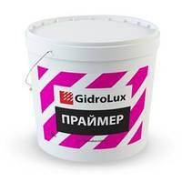 Битумно-полимерная грунтовка «Праймер» в Харькове
