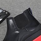Женские ботинки, фото 7