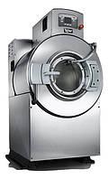 Промышленная стиральная машина с увеличеной производительностью Unimac UW105 на 45 кг