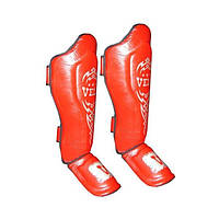 Защита для ног MMA Velo