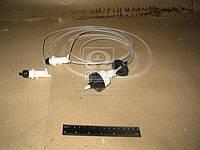 Гидрокорректор фар ВАЗ 2114, 2113, 2115 (ДААЗ). 21140-371801000