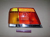 Фонарь ВАЗ 2115 задний левый (ДААЗ). 21140-371601100