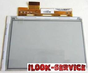Матрица Экран Дисплей ED050SC3 для электронной книги Pocketbook 515 Mini