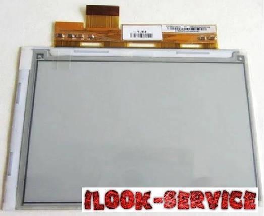 Матрица Экран Дисплей ED050SC3 для электронной книги Pocketbook 515 Mini, фото 2