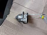 Передня кришка стартера М 2141, фото 2