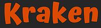 интернет магазин подарков KRAKEN