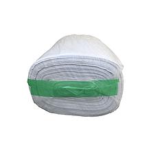 Вафельное полотенце в рулоне, 200 г/м2 плотность, 60 м, ткань вафельная, шт. (арт.0008)