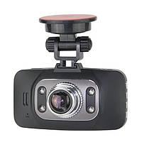 Автомобильный видеорегистратор DVR GS8000l Full HD 1080p, фото 1