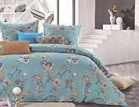 К Новогодним праздникам - новое постельное белье от Valtery