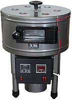 Шкаф сушильный СЭШ-3М с электронным блоком управления