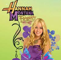 "Уголок пл. А4 ""Kite"" HM11-201K ""Hannah Montana"" 180мк"