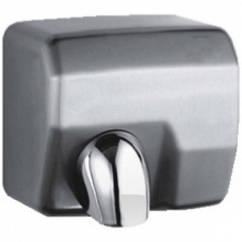 Электрическая сушилка для рук ZG-912