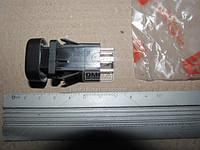 Выключатель передних противотуманных фар ВАЗ 2113-2115 . 75.3710-07.13