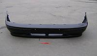 Бампер ВАЗ  2113 передний