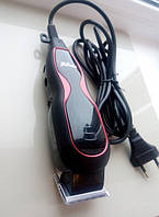 Машинка для стрижки Pro Mozer MZ-321