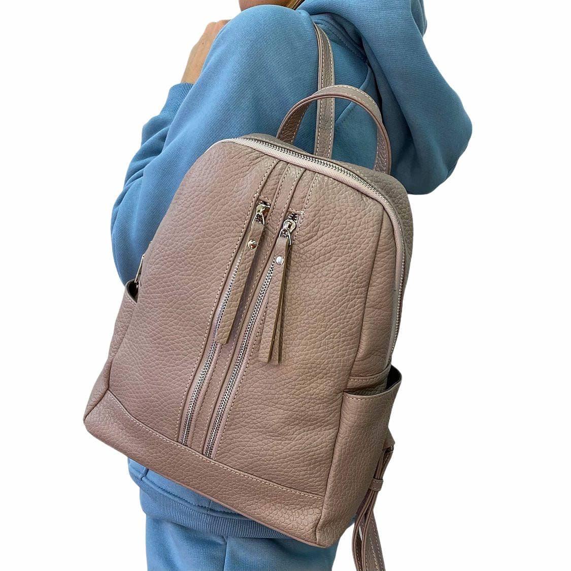 Рюкзак  женский sr5091
