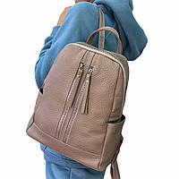 Рюкзак жіночий sr5091, фото 1