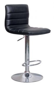 Барное кресло Signal С-331