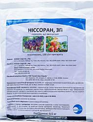 Санмайт акарицид,500 г — знищення всіх видів кліщів