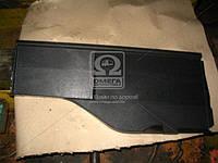 Полка панели приборов ВАЗ 2105,07 (ДААЗ). 21050-530309000