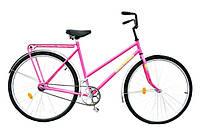 Велосипеды дорожные УКРАИНА