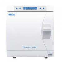 Паровой стерилизатор MELAG Vacuklav 30 B+