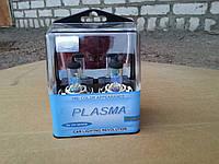 Автолампа H4 12v 60/55w P45T Plazma Gold на ВАЗ 2101- для дождливой погоды!, фото 1