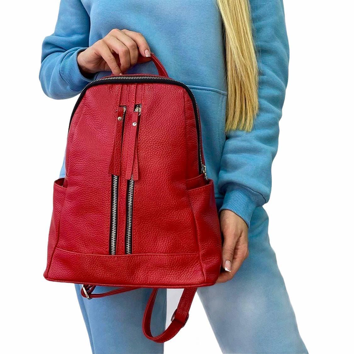 Рюкзак жіночий sr5091