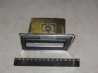 Пепельница ВАЗ 2103,06 (ДААЗ). 21060-820301000