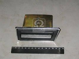 Пепельница ВАЗ 2103, 06 (ДААЗ). 21060-820301000