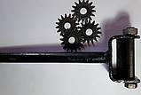 Шарошкодержатель 420 мм, фото 2
