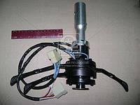 Переключатель подрулевой ВАЗ 2106 трехрычажный (Точмаш). 2105-3709310-30, фото 1