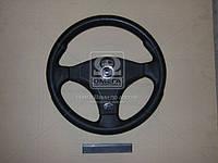 Колесо рулевое ВАЗ 2101-2107 Вираж-М (Россия). 3703-3402010-70
