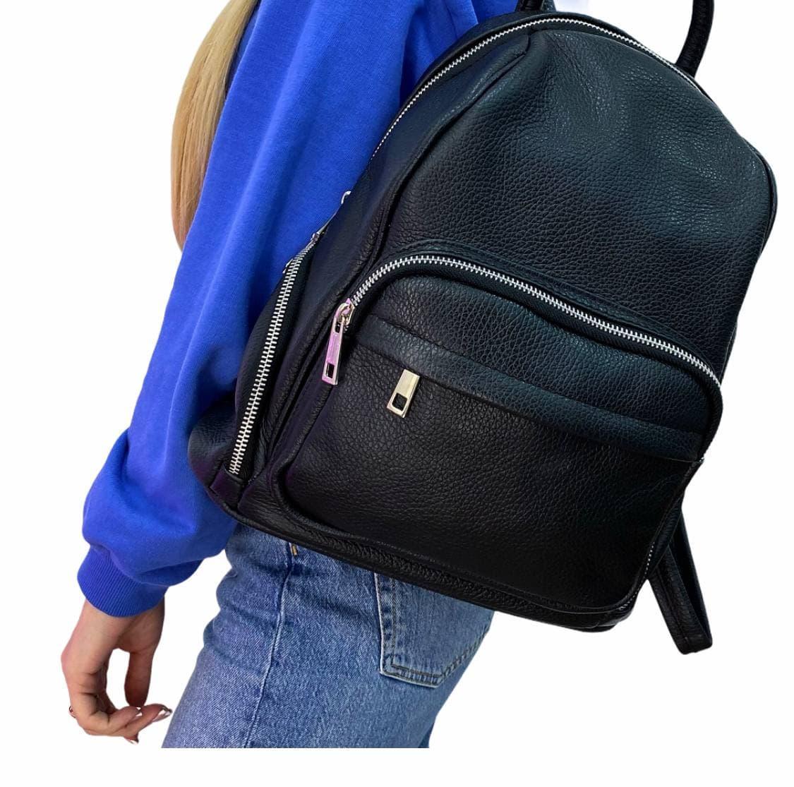 Рюкзак жіночий sr5321