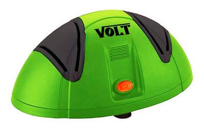 Електрична точилка для ножів VOLT CBS-200 GERMANY (Гарантія 64 місяця)