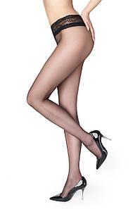 Колготи Marilyn 15 den Erotic Vita Bassa