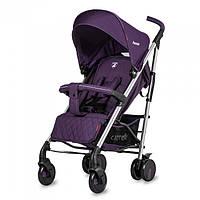 Детская коляска-трость CARRELLO Arena Len CRL-8504 Ultra Violet